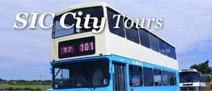 sic_city_tour